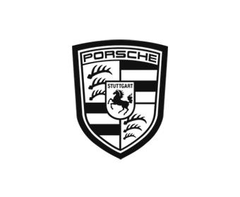 logos2_0010_por