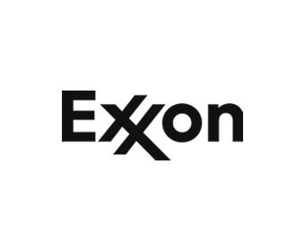 logos_0000_exxon2