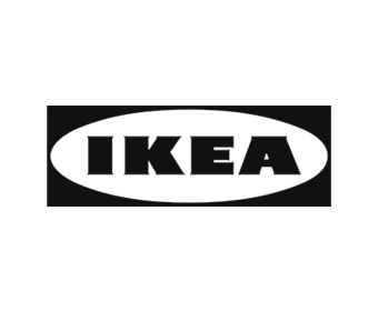 logos_0000_ikea