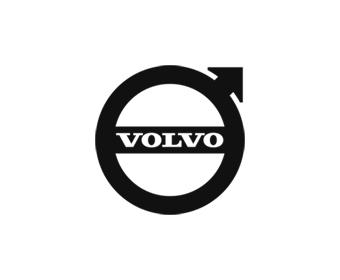 logos_0011_volvo